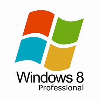 Windows 8 Professional