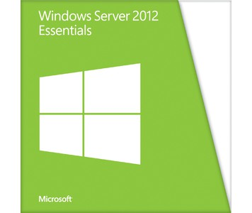 cheap Windows Server 2012 Essentials