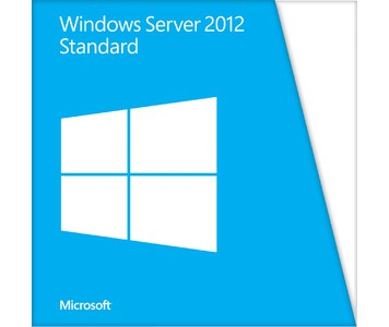 cheap Windows Server 2012 Standard