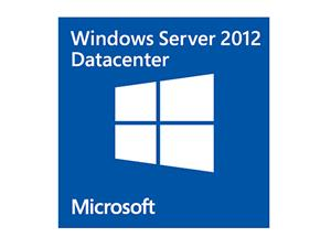 cheap Windows Server 2012 Datacenter