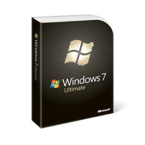 cheap Windows 7 Ultimate