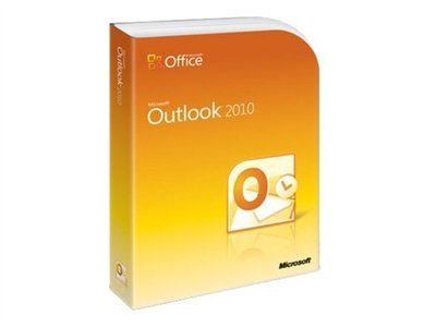 cheap Microsoft Outlook 2010