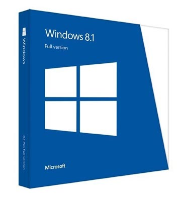 cheap windows 8.1 Enterprise