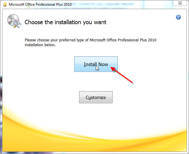 Office 2010 activation step9.jpg